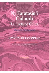 lib-ny-taratasini-colomb-la-carta-de-colon-facediciones-9788499860770