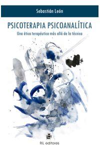 lib-psicoterapia-psicoanalitica-ril-editores-9789560100085