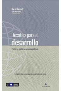 lib-desafios-para-el-desarrollo-ril-editores-9789560102966
