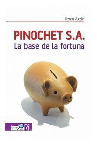 lib-pinochet-sa-ril-editores-9789562845212