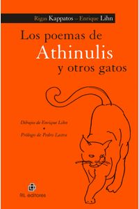 lib-los-poemas-de-athinulis-y-otros-gatos-ril-editores-9789562845526