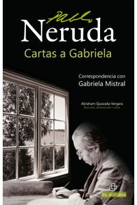 lib-cartas-a-gabriela-ril-editores-9789562846790