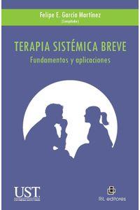 lib-terapia-sistemica-breve-ril-editores-9789562849906