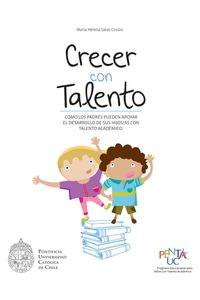 lib-crecer-con-talento-ebooks-patagonia-9789568881337