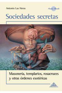 lib-sociedades-secretas-ebook-editorial-albatros-9789871260263