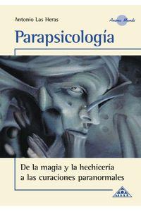 lib-parapsicologia-ebook-editorial-albatros-9789871260300