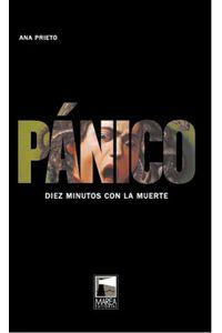 lib-panico-marea-editorial-9789871307913