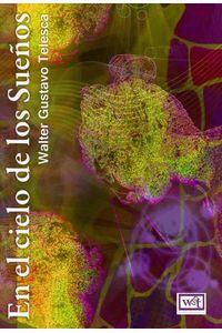 lib-en-el-cielo-de-los-suenos-wgt-ediciones-9789872648589
