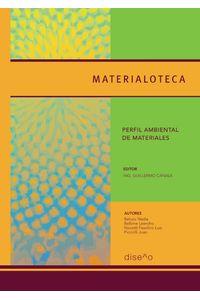 lib-materialoteca-perfil-ambiental-de-materiales-nobuko-9789873607936