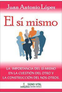 lib-el-si-mismo-signo-vital-ediciones-digitales-9789873610424