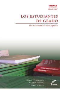 lib-los-estudiantes-de-grado-editorial-universitaria-villa-mara-9789876990011