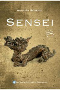 lib-sensei-editorial-autores-de-argentina-9789877111286