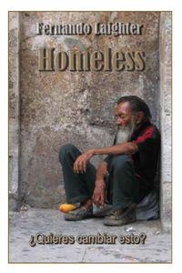 lib-homeless-editorial-autores-de-argentina-9789877113372