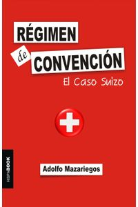 lib-regimen-de-convencion-hispabook-9789929632011
