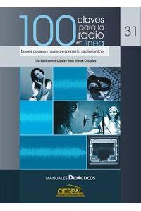 lib-100-claves-para-la-radio-en-linea-comunicacin-social-ediciones-9789978551011
