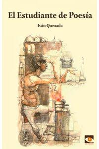lib-el-estudiante-de-poesia-el-espaol-de-shakespeare-editorial-9789569385148