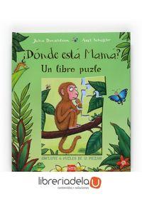 ag-donde-esta-mama-9788467533897
