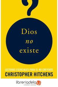 ag-dios-no-existe-lecturas-esenciales-para-el-no-creyente-9788483068243
