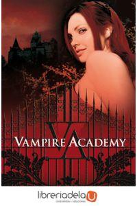 ag-vampire-academy-9788420422596
