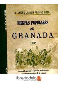 ag-fiestas-populares-de-granada-9788498622454