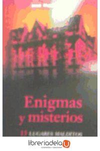 ag-enigmas-y-misterios-13-lugares-malditos-9788492760039
