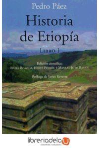 ag-historia-de-etiopia-9788496395541