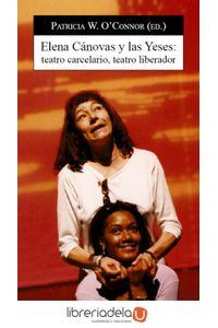 ag-elena-canovas-y-las-yeses-9788424511685