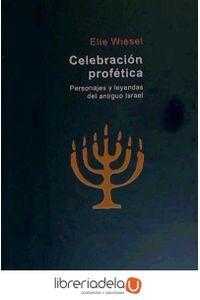 ag-celebracion-profetica-personajes-y-leyendas-del-antiguo-israel-9788430117192