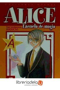 ag-alice-escuela-de-magia-17-9788483578292