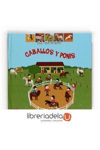 ag-caballos-y-ponis-9788467531503