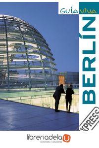 ag-berlin-9788497768450