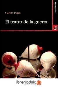 ag-el-teatro-de-la-guerra-9788496675360