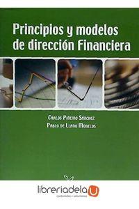 ag-principios-y-modelos-de-direccion-financiera-9788484085393