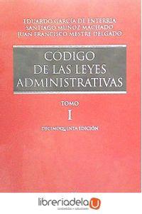 ag-codigo-de-las-leyes-administrativas-9788447032297