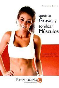 ag-quemar-grasas-y-tonificar-musculos-9788466216296