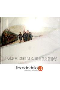ag-ilya-emilia-kabakov-under-the-snow-9788496159730