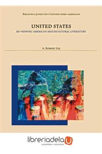 ag-united-states-re-viewing-american-multicultural-literature-9788437074566