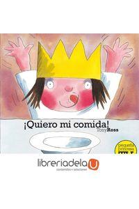 ag-quiero-mi-comida-9788467535662