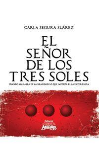 bm-el-senor-de-los-tres-soles-editorial-traducciones-junguianas-9786124594113
