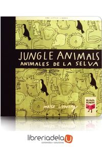ag-jungle-animals-animales-de-la-selva-9788493727314