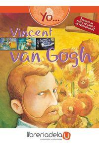 ag-vincent-van-gogh-9788434234680