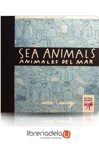 ag-sea-animals-animales-del-mar-9788493727321