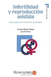 ag-infertilidad-y-reproduccion-asistida-guia-practica-de-intervencion-9788436822519