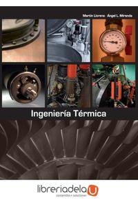 ag-ingenieria-termica-9788426715319