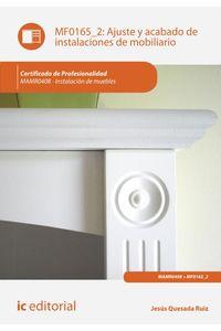 lib-ajuste-y-acabado-de-instalaciones-de-mobiliario-mamr0408-otros-editores-9788417343095