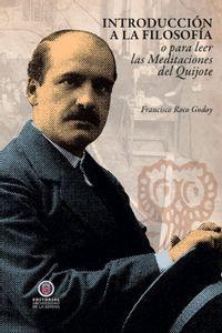 lib-introduccion-a-la-filosofia-o-para-leer-las-meditaciones-del-quijote-ebooks-patagonia-9789567393916