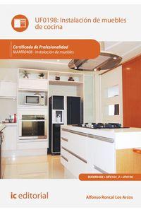 lib-instalacion-de-muebles-de-cocina-mamr0408-otros-editores-9788417343071