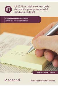 lib-analisis-y-control-de-la-desviacion-presupuestaria-del-producto-grafico-argn0109-otros-editores-9788417343002