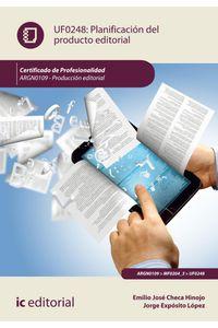 lib-planificacion-del-producto-editorial-argn0109-otros-editores-9788417224974