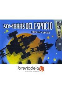 ag-sombras-del-espacio-9788466639842
